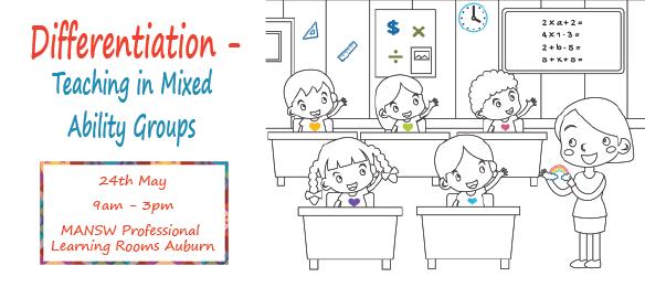 teacher events mathematical association of nsw inc